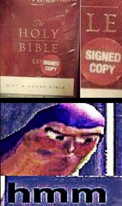 Press X To Doubt Funny Christian Memes Really Funny Memes Most Hilarious Memes