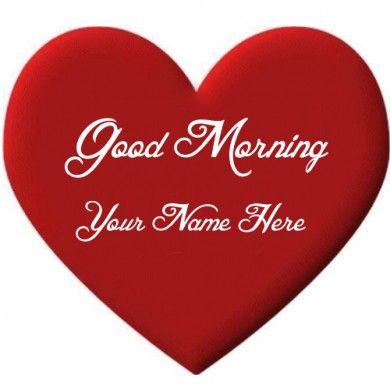 Write Name On Good Night Sweet Drerashmi Rajam Love Rose Wishes Pictures Good Morning Love Good Evening Wishes Good Night Love Images