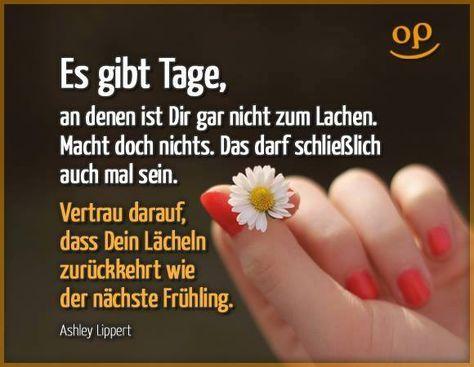 List of Pinterest kraft spruch krankheit pictures