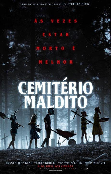 Cemiterio Maldito Critica Coisas De Mineira Melhores Filmes De Terror Assistir Filmes Gratis Dublado Filmes Online Gratis