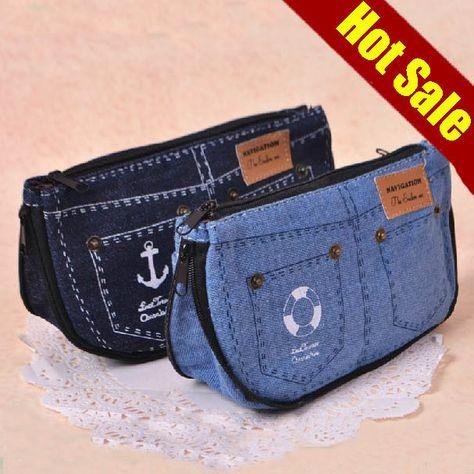 väska plånbok