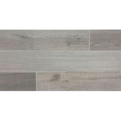 King Wood Tile Market Of Delaware Wood Color Shades Wood Tile