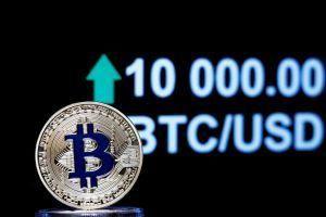 10000 bitcoin