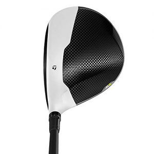 Taylormade Golf M2 Driver Taylormade Taylormade Golf Multi Material