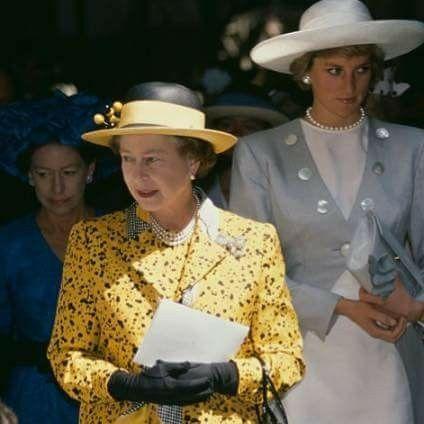 11+ Who is queen elizabeths sister ideas