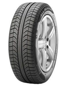 Pirelli 205 55r16 91v Cinturato All Season M S Snwfl