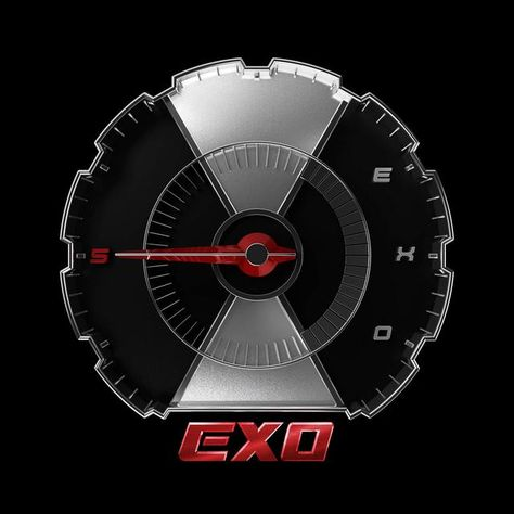 EXO - DON T MESS UP MY TEMPO - The 5th Album (2018)  Descargar   Mp3 ... 2ffbe0f773