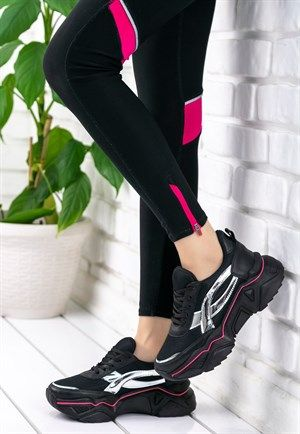 Bayan Spor Ayakkabi Kadin Ayakkabi Modelleri Fiyatlari 8stil Com Sayfa 2 2020 Spor Giyim Kadin Giyim