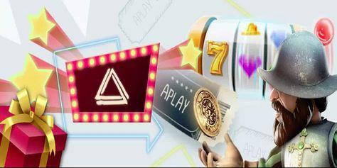 онлайн казино azartplay