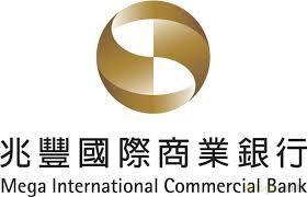 Image Result For International Bank Logo
