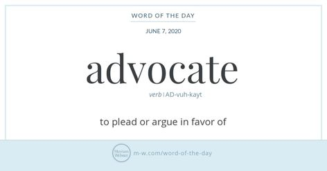Pin On Word Of The Day