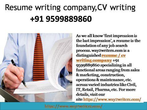 Best Cv Writing Company In India 91 9599889860 Resumewritingcompany Cvwriting Professionalresumewritingcom Resume Writing Resume Cv
