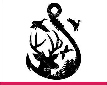 Download Mountain Bear Svg Hunting Owl Svg Mountain Range Vector Design Etsy Hunting Decal Hunting And Fishing Svg Hunting Svg
