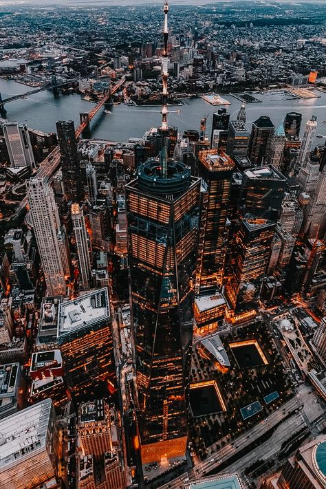 New York Trip, New York Life, Nyc Life, New York Wallpaper, City Wallpaper, Wallpaper Desktop, City Aesthetic, Travel Aesthetic, Building Aesthetic