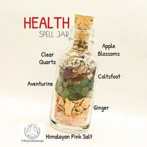 Jar Spells, Healing Spells, Wiccan Spells, Wiccan Altar, Candle Spells, Candle Magic, Witchcraft Spell Books, Witch Spell Book, Magic Herbs