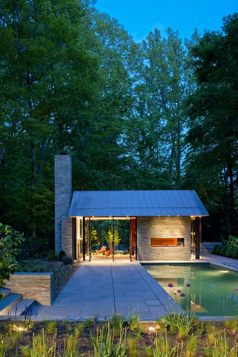 1087 best Architecture Love images on Pinterest Little houses - küchenwände neu gestalten