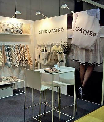 14 Best Trade Show Booths Images On Pinterest