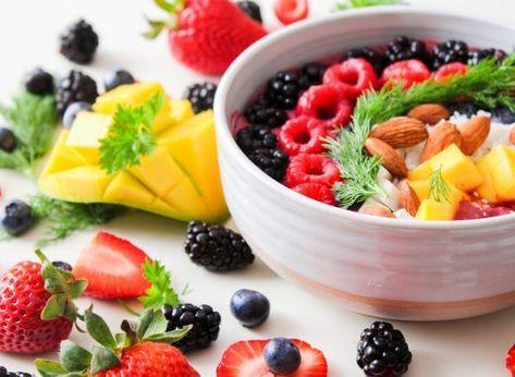 cosa comprare per la dieta chetogenica