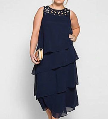 50 Stylish Mother Of The Bride Dresses That Hide Belly Plus Size Women Fashion Fashion Mother Of The Bride Dresses Mother Of The Bride