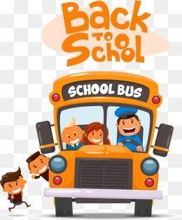 Colonel Car Cartoon Children Vector Material Car Clipart Cartoon