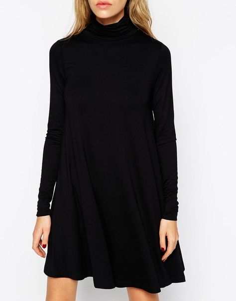 Pin On Asos Dress Fashion Mode Shirt Sweater Jacket