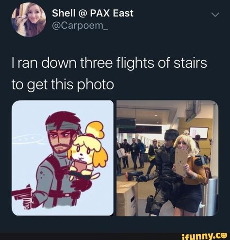 """Picture memes — iFunny I ran down three flights of stairs to get this photo """" – popular memes Super Smash Bros Memes, Nintendo Super Smash Bros, Animal Crossing Fan Art, Animal Crossing Memes, Video Game Memes, Video Games Funny, Doja Cat, Haha, Gaming Memes"""