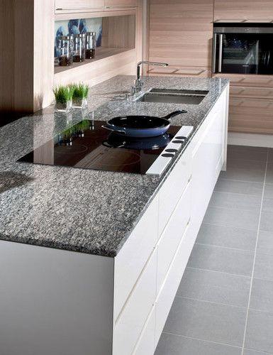 Küchenarbeitsplatte u2013 Wikipedia vermutlich auf Trentiner Porphyr - küchenarbeitsplatte aus granit