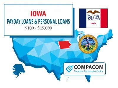 Iowa Payday Loans Up To 1k Payday Loans Payday Bad Credit