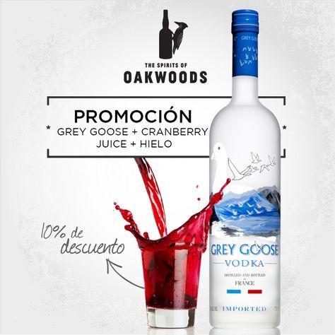 Oakwoods Oakwoodsrd Profile Pinterest