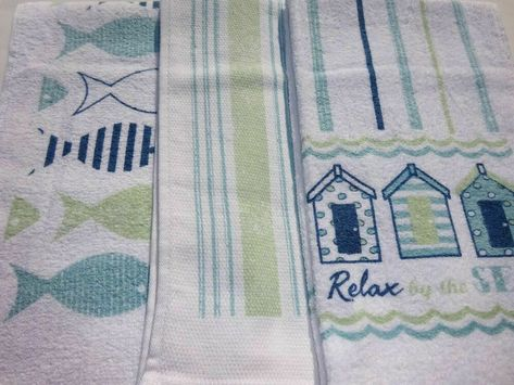 Madhouse Family Reviews: Cuddledry Snuggle Fun Bunny Towel