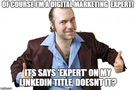 Pin On Smokehouse Original Seo Digital Marketing Memes