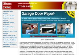 Pin By Cmac Ws Directory On New Listings Garage Door Repair Garage Repair Garage Doors
