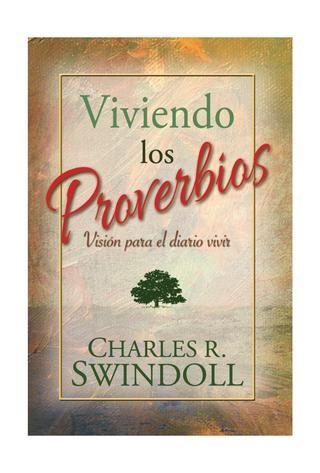 Secretos De Salomon Libro De Proverbios Libro De Oraciones Libros Cristianos Pdf