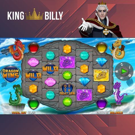 Casino math games