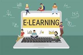 كيف تنجح في التسويق لمنتجات كليك بنك من غير موقع الكتروني Learning Courses Elearning Online Education