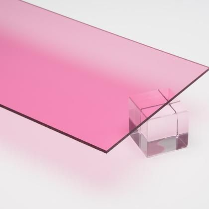 Canal Plastics Center Colored Acrylic Sheets Acrylic Sheets Transparent Surfaces