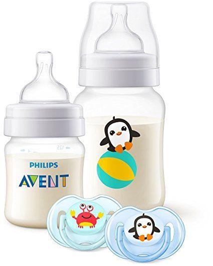 Philips Avent Scf574 12 Anti Kolik Klassik Plus Flasche 260ml Giraffe Einzelpack Amazon De Baby Werbung Kisbabak Szoptatas Ajandek