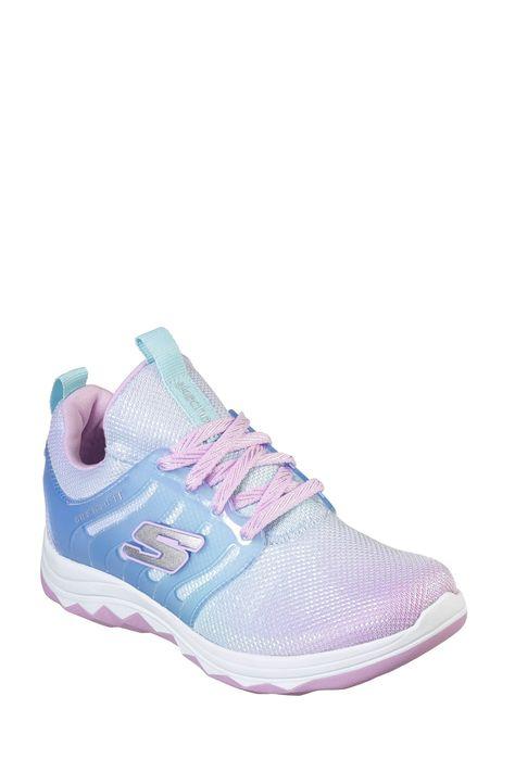 Skechers® Kids Diamond Runner Trainer