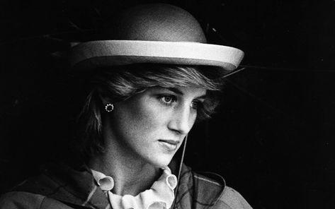 Download Wallpapers Princess Diana Princess Of Wales Portrait Images, Photos, Reviews