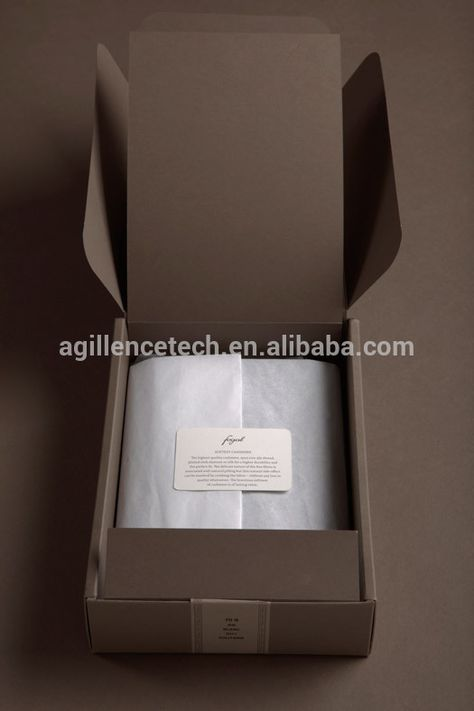 Пользовательские роскошные складной одежды упаковочной коробки-Упаковочные коробки-ID товара::60390688718-russian.alibaba.com