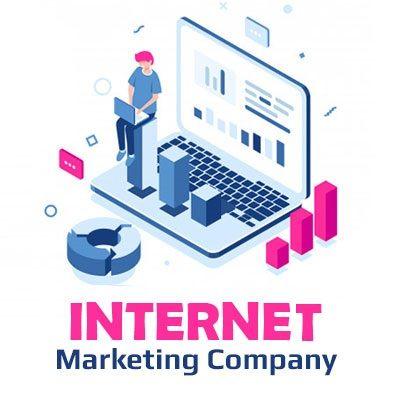 Internet Marketing Company In Sacramento Internet Marketing Company Internet Marketing Digital Marketing Solutions