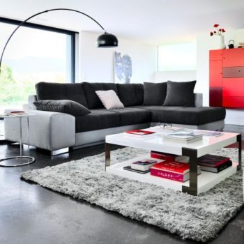 STOUT - Tables basses - Salons - Meubles | FLY | Salon | Pinterest ...