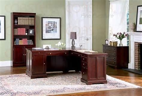 What Are Modular Home Office Furniture Collections Modular Home Office Furniture Furniture Office Furniture Collections