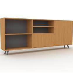 Reduced Design Sideboards Sideboard Oak Designer Sideboard