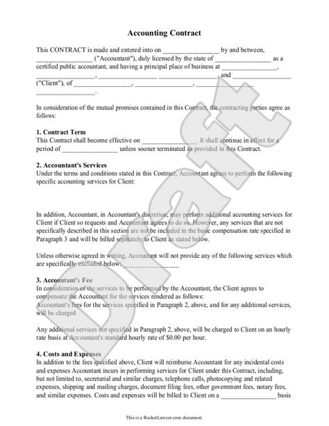 Real Estate Development Agreement Template - Contract with Sample - partnership dissolution agreement