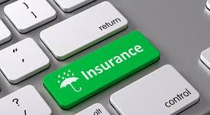 Arroyo Insurance Services Are Insurance Agents And Are Offering Business And Personal Life Insurance Policy Life