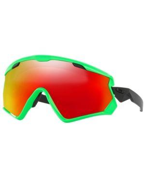 e2b15cfd1d5e Oakley Goggles Sunglasses