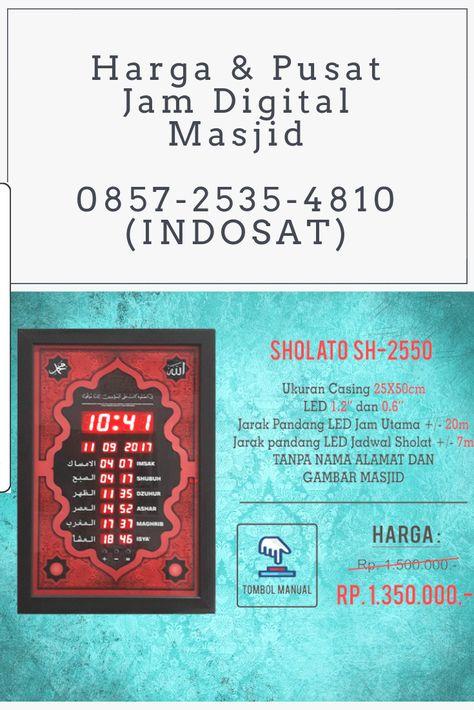 Adzan Isya Adzan Isya Bandung Adzan Isya Jakarta Adzan Isya Jam
