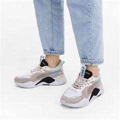 Adidas LV | Sko, Hypebeast, Tøj