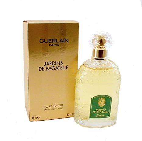 Pin On Parfums Authentiques Le Parfumier
